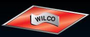wilco_logo