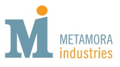 metamora-industries